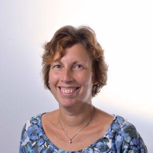 Hannie van der Have