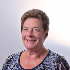 Jannie Kant