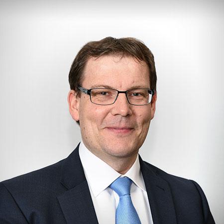 J. T. (Jan) Nederveen