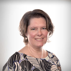 Alieta de Jong