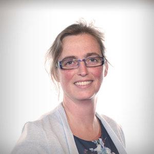 Corina Huisman